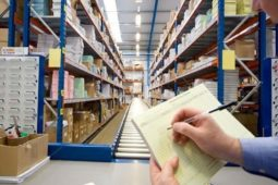 5 Tips for Logistics and Distribution company