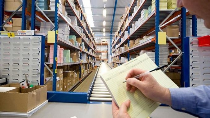 5 tips to create a logistics and distribution company