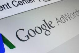 7 Keys to apply Google Adwords in your Business